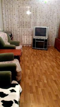 Продаётся 1к.квартира в Городце на ул. Мелиораторов, 12 - Фото 1