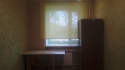 Аренда комнаты, Кострома, Костромской район, Ул. Галичская - Фото 1