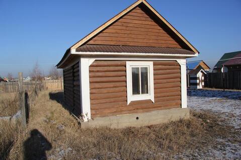 Продажа дома, Чита, - - Фото 2