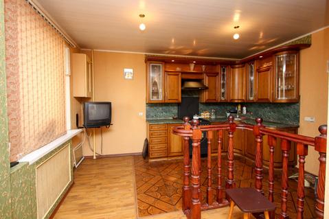 Владимир, Нижняя Дуброва ул, д.34, 4-комнатная квартира на продажу - Фото 2