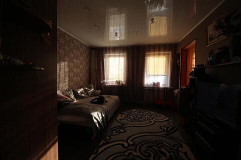 Продается дом по адресу г. Липецк, ул. Пархоменко - Фото 4