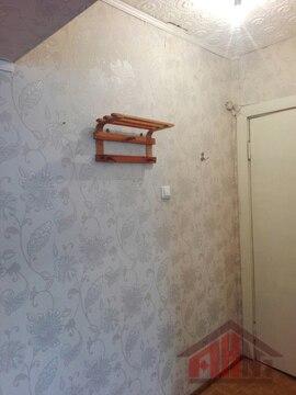 Аренда квартиры, Псков, Ул. Юбилейная - Фото 4