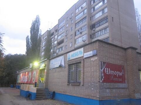 1-к Буровая, 13 - Фото 1