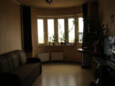Продажа квартиры, м. Братиславская, Ул. Белореченская - Фото 4