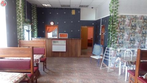Продажа торгового помещения, Нижневартовск, Кузоваткина Улица - Фото 4