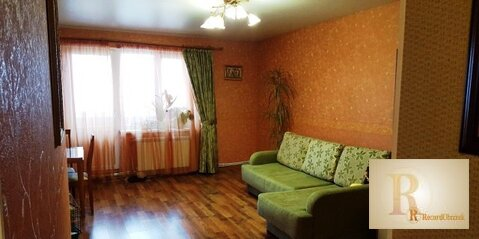 Двухкомнатная квартира с качественным ремонтом - Фото 5
