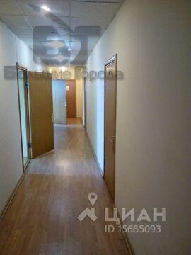 Аренда офиса, Калуга, Ул. Московская