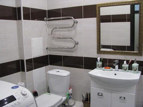 Продажа квартиры в Ворошиловском районе. 62 м2 - Фото 1