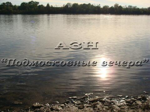 Симферопольское ш. 96 км от МКАД, Большая Городня, Коттедж 220 кв. м - Фото 3