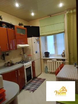 Продается 2-х комн. квартира г. Жуковский ул. Чкалова д. 33 - Фото 4