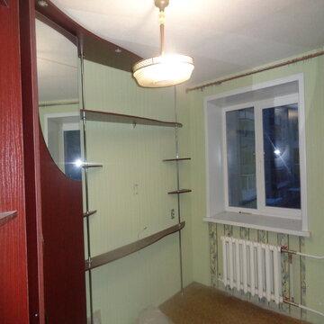 Продам 3х-комнатную улучшенной планировки Свердловская 2 - Фото 3