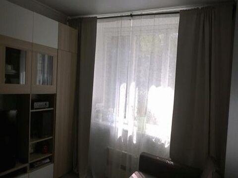 Продажа квартиры, м. Киевская, 1-й Вражский пер. - Фото 2