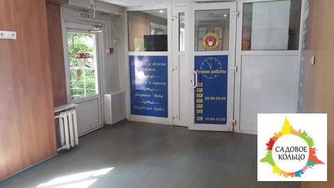 Объявление №66529902: Продажа помещения. Москва, Зеленый пр-кт., 85,