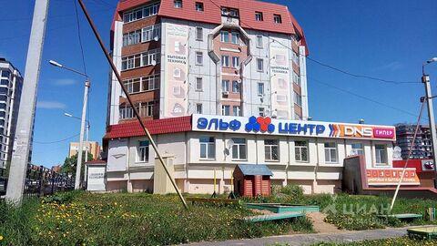 Продажа квартиры, Сыктывкар, Ул. Первомайская - Фото 1