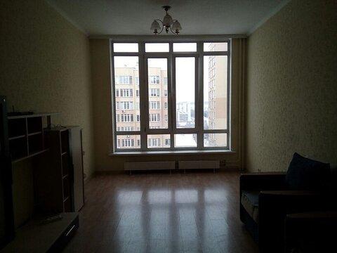 Двухкомнатная квартира в г. Кемерово, Ленинский, ул. Марковцева, 10 - Фото 2