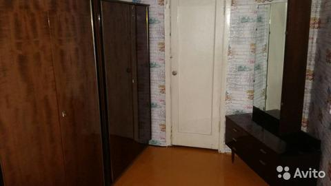 2-к квартира на Лермонтова в нормальном состоянии - Фото 3