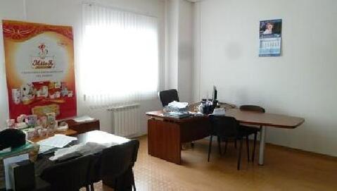 Продажа склада, Тольятти, Тупиковый проезд - Фото 5