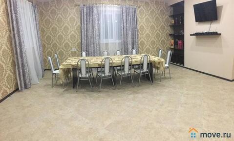 Сдам посуточно коттедж, 216 м2, Байкальск, микрорайон Красный ключ - Фото 2