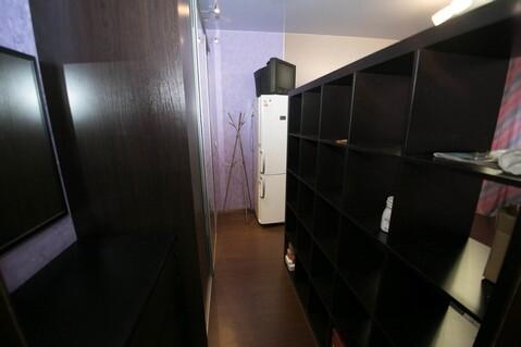 Аренда комнаты, Новосибирск, Ул. Дуси Ковальчук - Фото 2