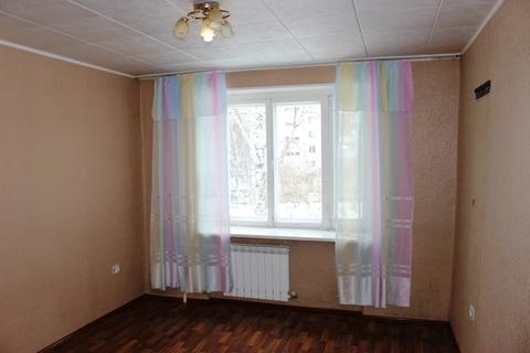 Нужна уютная комната? Для Вас есть отличный вариант! Продается комнат - Фото 1