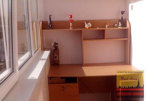 Сдаю 1-комнатную квартиру, центр, ул. Ленина д.301 - Фото 3