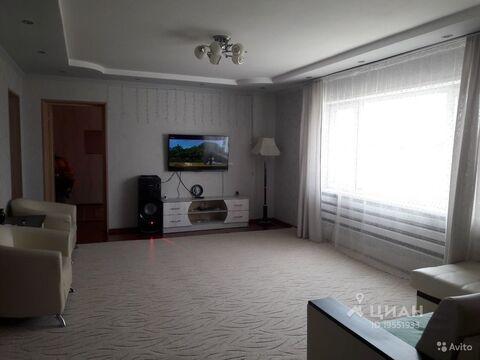 Продажа дома, Абакан, Дачная улица - Фото 2