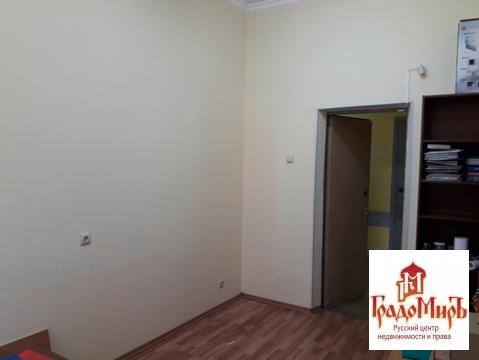 Сдается офис, Сергиев Посад г, 22м2 - Фото 3