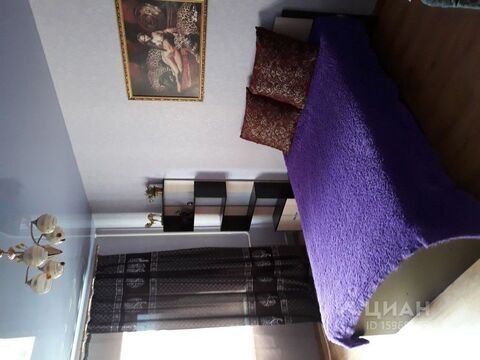 Аренда квартиры посуточно, Хабаровск, Ул. Гамарника - Фото 1