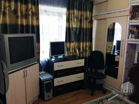 Продается квартира гостиничного типа, ул. Аустрина - Фото 2