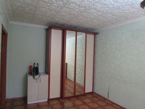 Продам 2 комнатную квартиру на Ворошилова, 4б - Фото 2