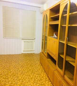 Продажа квартиры 2-х к. зжм - Фото 1