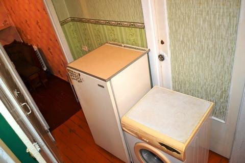 Сдам 2-к квартиру в Зеленодольск - Фото 5