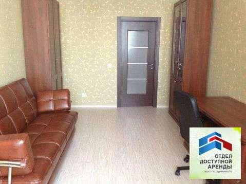 Квартира ул. Линейная 53 - Фото 2