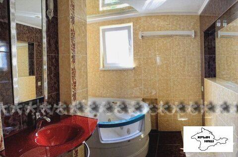 Сдается в аренду квартира г.Севастополь, ул. Октябрьской революции - Фото 5