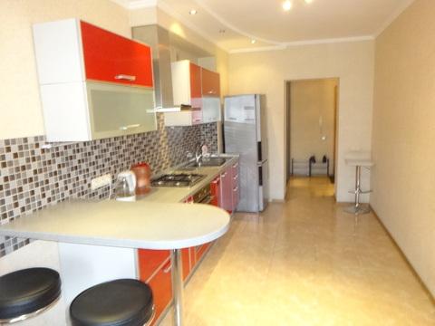 Продаю однокомнатную квартиру на Абсалямова, 13 - Фото 2