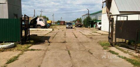 Продажа склада, Таврическое, Таврический район, Ул. Водопроводная - Фото 2