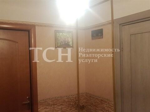 Комната в 2-комн. квартире, Щелково, пер Советский 1-й, 2а - Фото 4