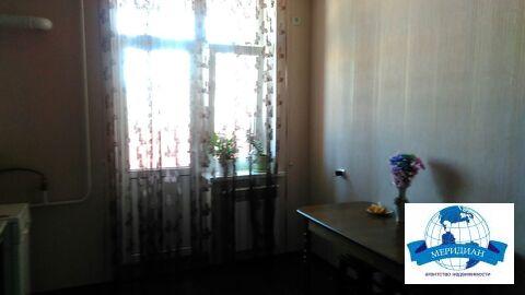 Квартира 3-х комнатная - Фото 2