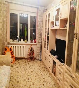 Продаю квухкомнатную квартиру в зжр - Фото 2