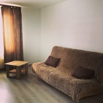 Сдам двухкомнатную квартиру с мебелью и бытовой техникой - Фото 5