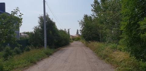 Пос.Клинцовка, Зеленоградский р-н, 8 соток, ЛПХ, в собств, 3км до моря - Фото 1
