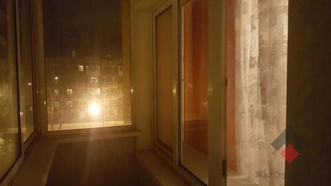 Продам 1-к квартиру, Голицыно г, проспект Керамиков 78 - Фото 2