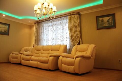 Сдается 3-х комнатная квартира 120 кв.м. в Пятигорске - Фото 2