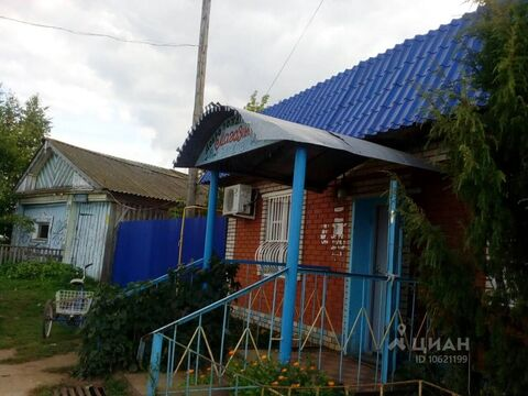 Продажа готового бизнеса, Киясовский район - Фото 2