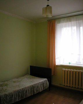 Аренда дома, Старый Оскол, 2-й Сталеваров пер. - Фото 4