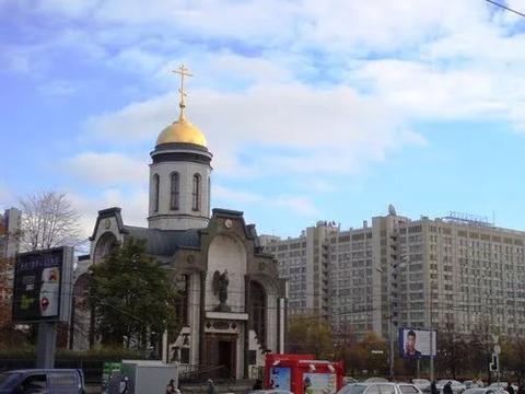 Продажа квартиры, м. Октябрьская, Якиманка Большая - Фото 5
