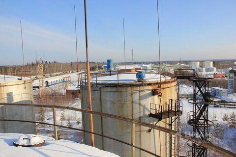 Продажа производственного помещения, Уватский район - Фото 1