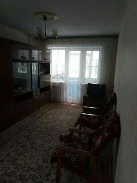 2-к квартира на Стройкова в жилом состоянии - Фото 5