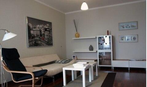 Сдам теплую квартиру ул Лазо 58 - Фото 3