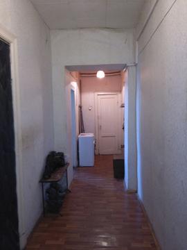 Объявление №48041290: Продаю 5 комн. квартиру. Санкт-Петербург, ул. Декабристов, 49,